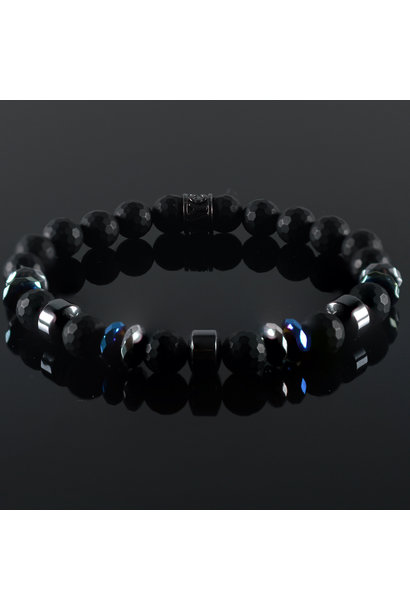 Men's bracelet Singaradja