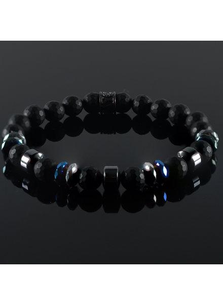 JayC's Men's bracelet Singaradja