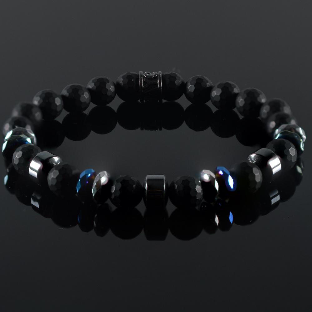 Armband Heren Singaradja-1