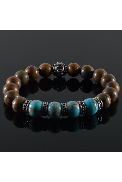 Men's bracelet  Marcel