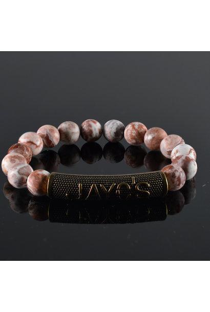 Men's bracelet MCM