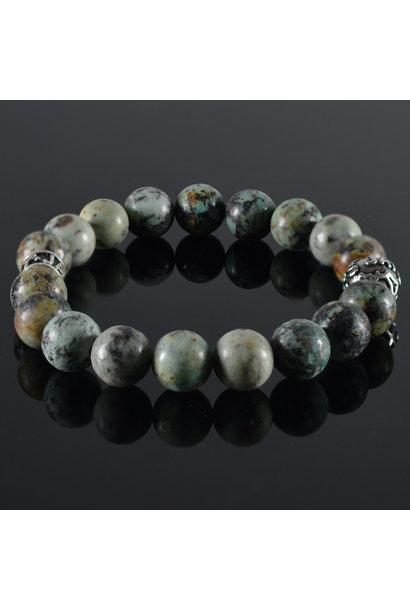 Men's   bracelet Novice II