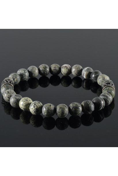 Men's bracelet   Navarro