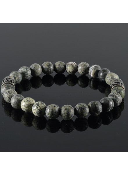 JayC's Men's bracelet   Navarro