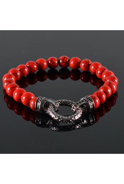 Men's bracelet Boudoir