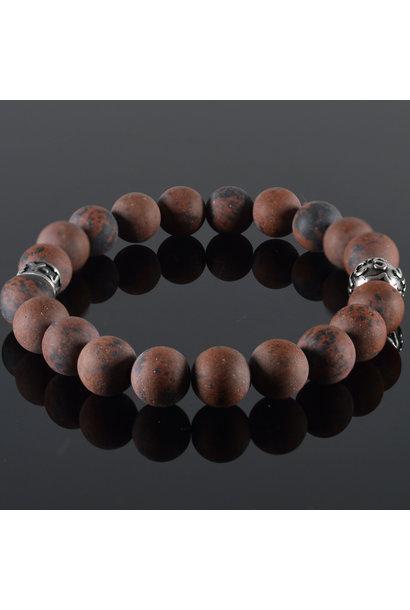 Men's bracelet Rush