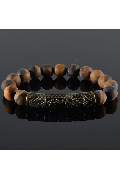 Heren armband JayC's CX