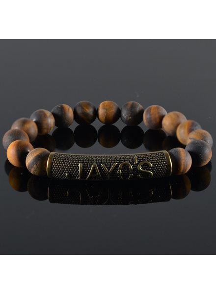 JayC's Men's bracelet JayC's CX