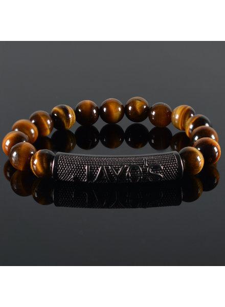 JayC's Men's bracelet JayC's XXX