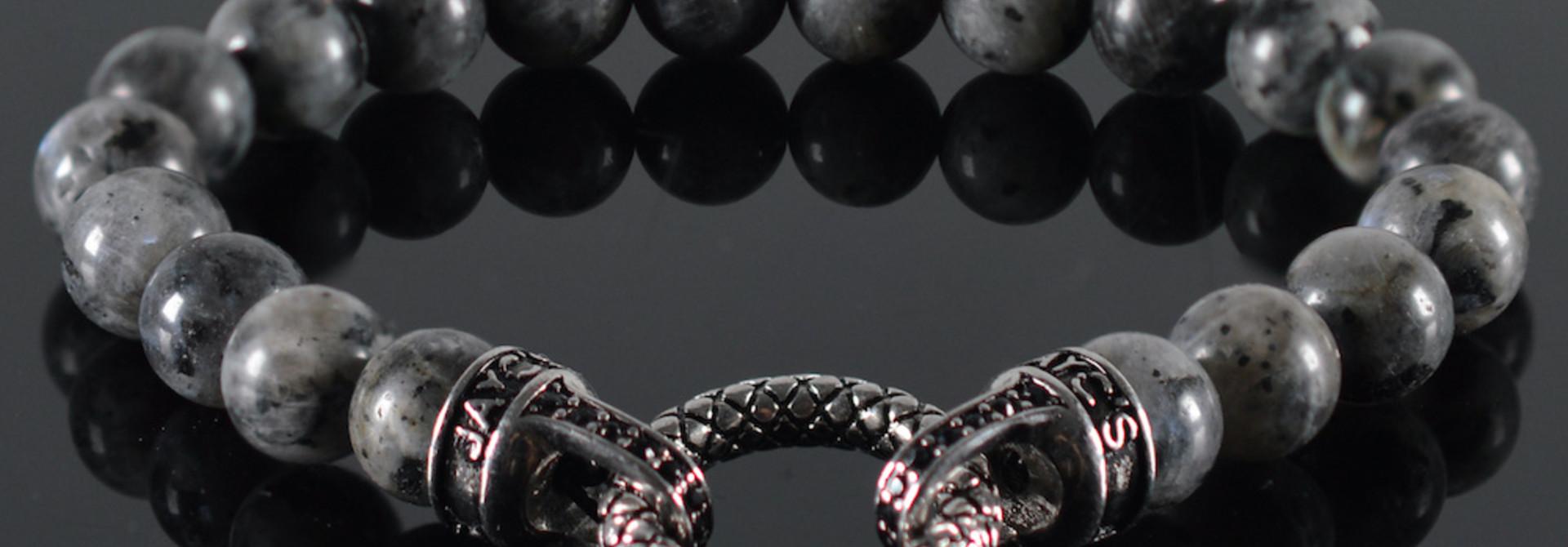 Armband Heren Chenue II