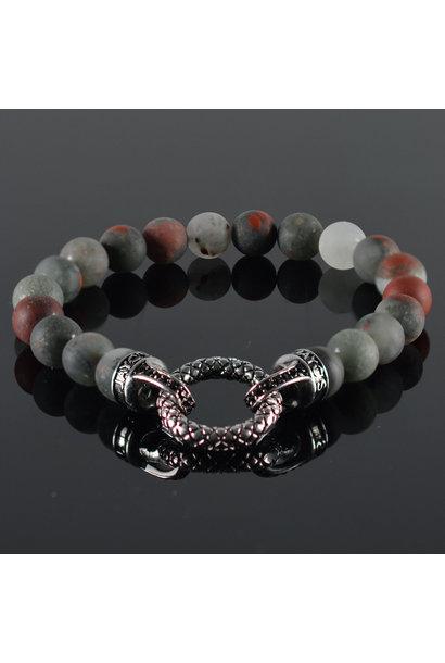 Men's bracelet Sendress