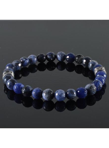 JayC's Men's bracelet Baillage I