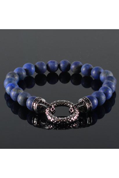 Men's bracelet Basel