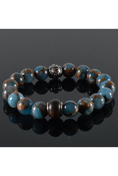 Men's bracelet Rio