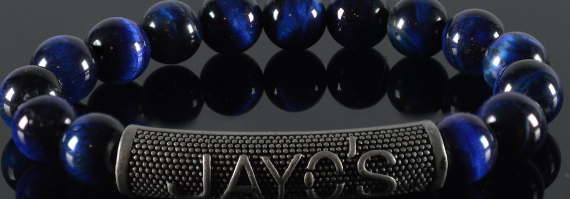 Armband heren JayC's LXXX