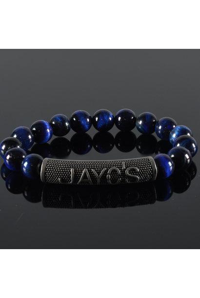 Heren armband JayC's LXXX
