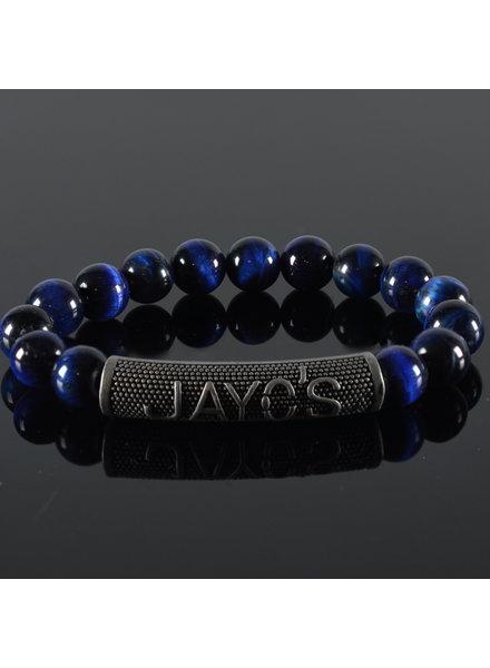 JayC's Heren armband JayC's LXXX
