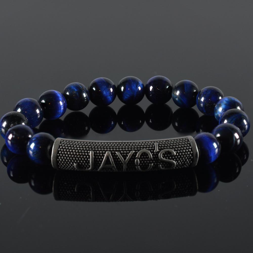 Armband heren JayC's LXXX-1