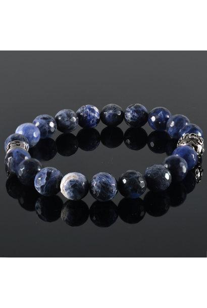 Men's  bracelet Baillage