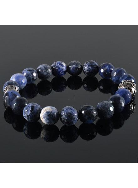 JayC's Men's  bracelet Baillage