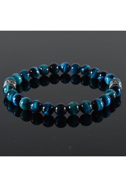 Men's  bracelet Bounday I