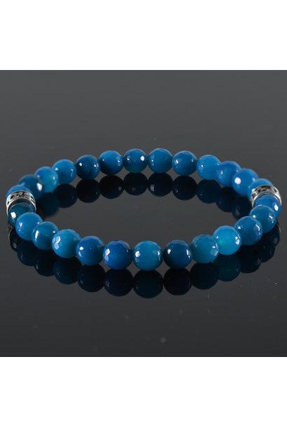 Men's bracelet Amsterdam