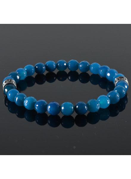 JayC's Men's bracelet Amsterdam