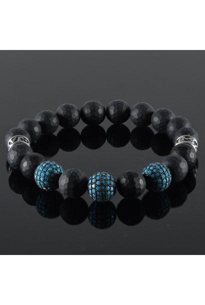 Men's bracelet Rider