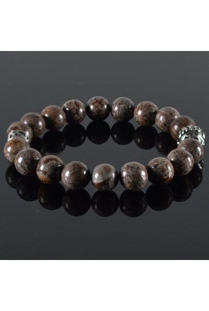 Men's Bracelet Bown