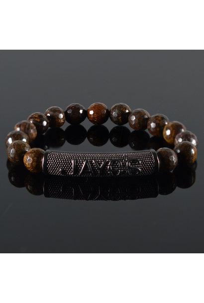 Men's bracelet JayC's XV