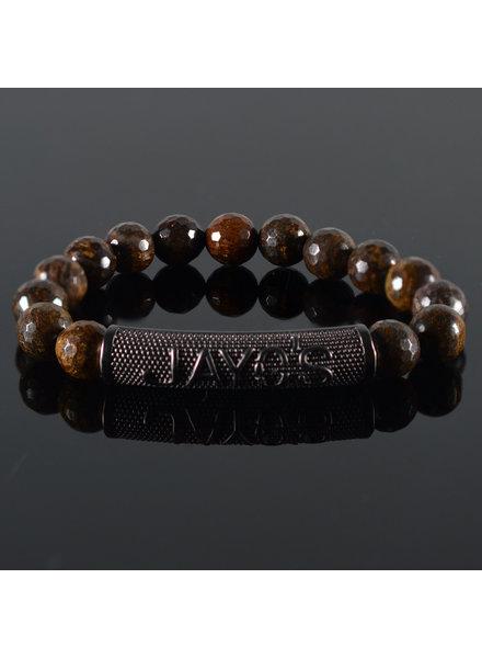 JayC's Men's bracelet JayC's XV
