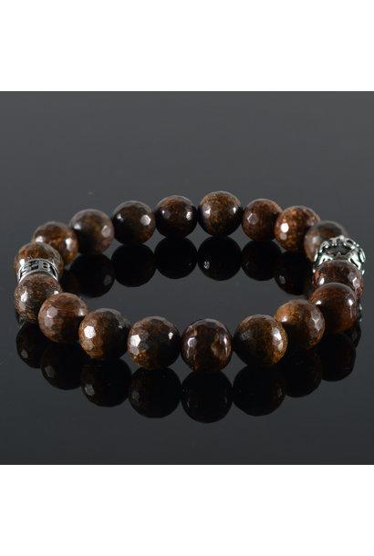 Men's bracelet  One Season