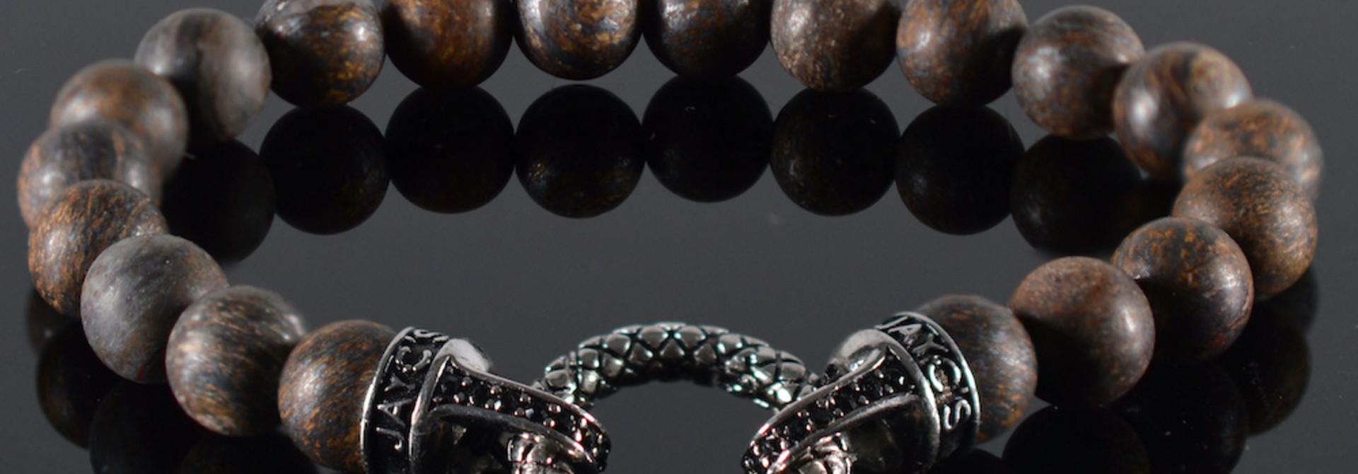 Armband Heren Dadawan