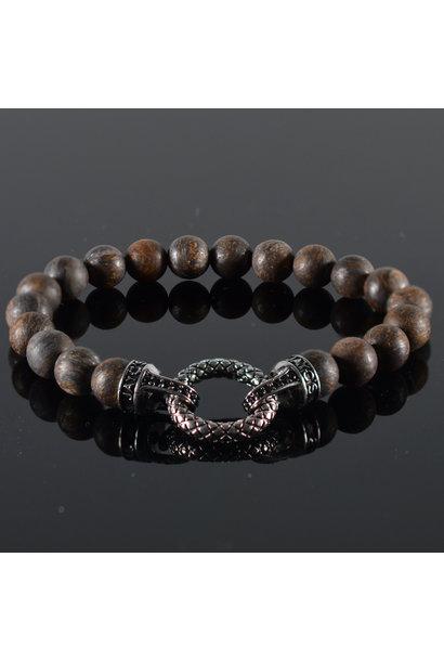 Men's bracelet Dadawan