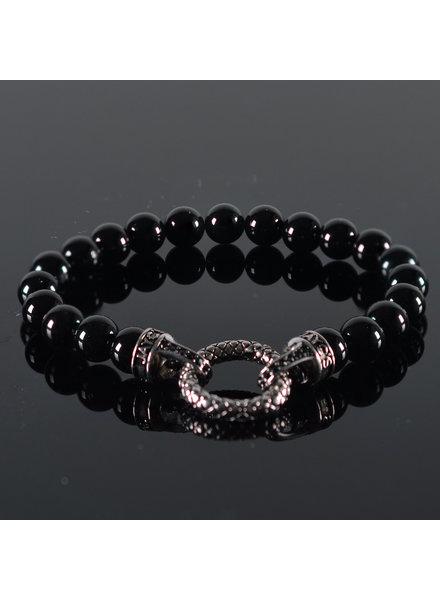 JayC's Men's bracelet Meidra
