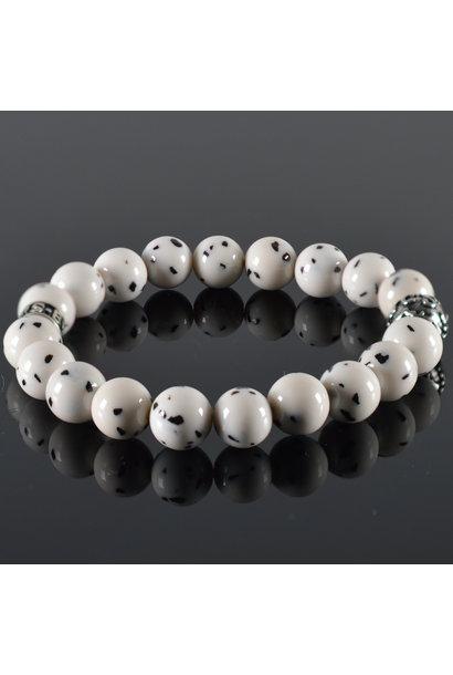 Men's bracelet  Dadger