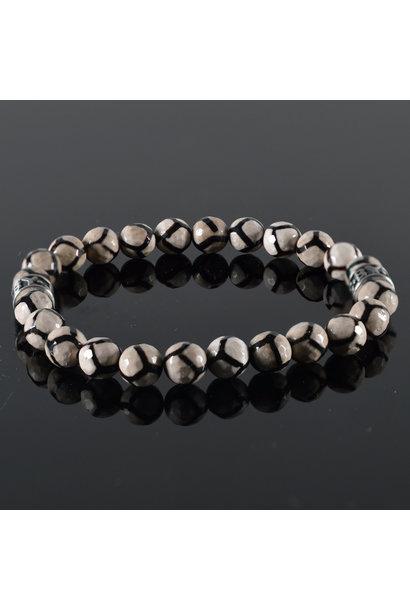 Men's bracelet Elaz