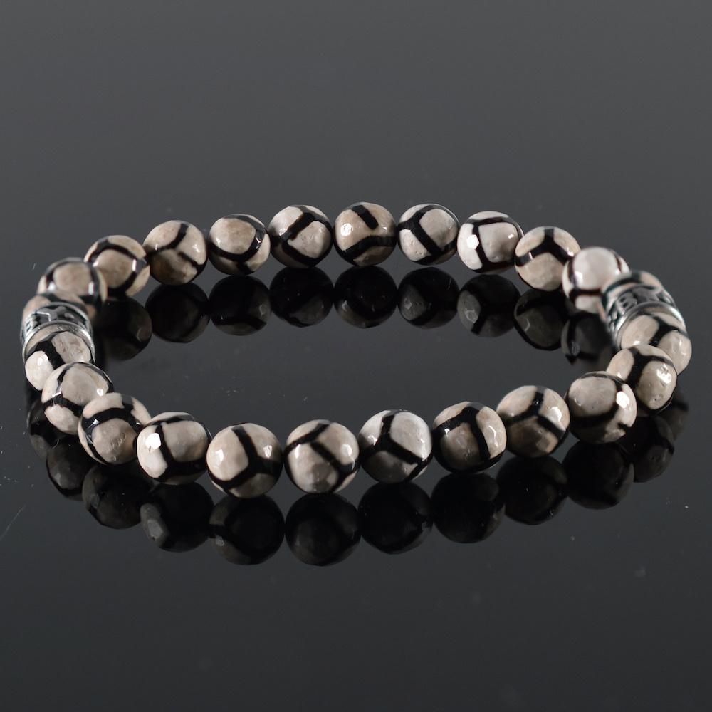 JayC's Bracelet Men Elaz