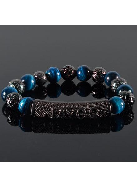 JayC's Men's bracelet JayC's LXXXI