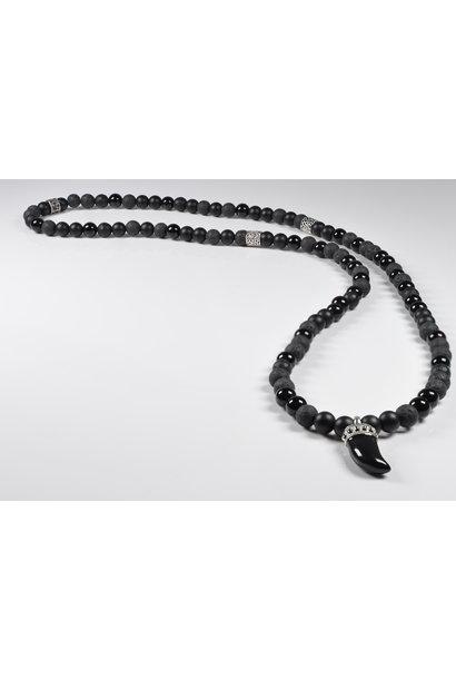 Men's Necklace Moulive