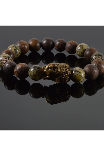 Men's bracelet Lembongan
