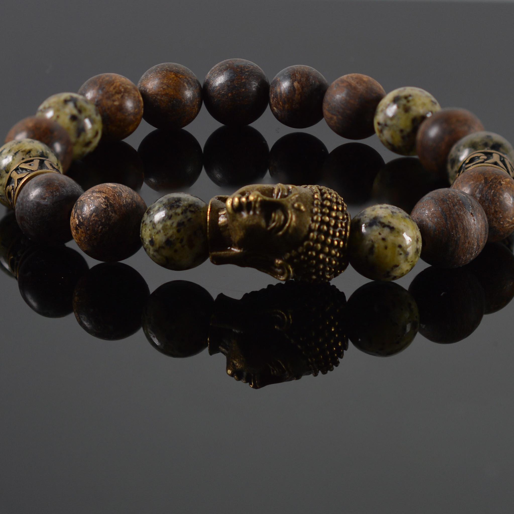 Armband Heren Lembongan-1