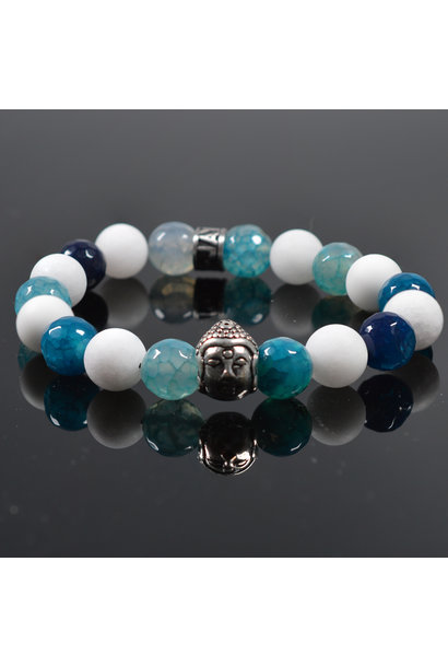 Men's bracelet Tuijana