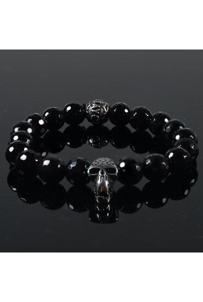 Men's bracelet Midlife Crisisz