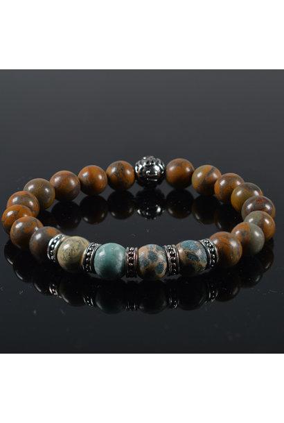 Men's bracelet Sandro