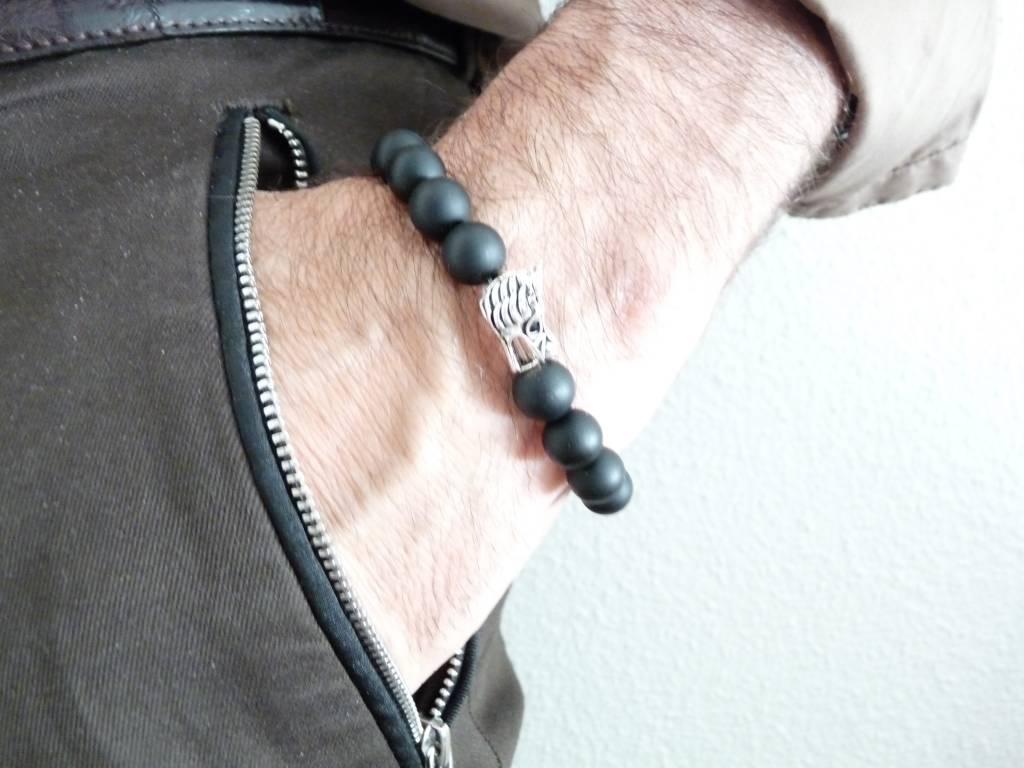 Armband heren Dragon Eragon-2