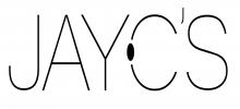 Men's Bracelet| Trendy | Handmade | Unisex | The Online Webshop | Modern Jewelry|JayC's Menbeads