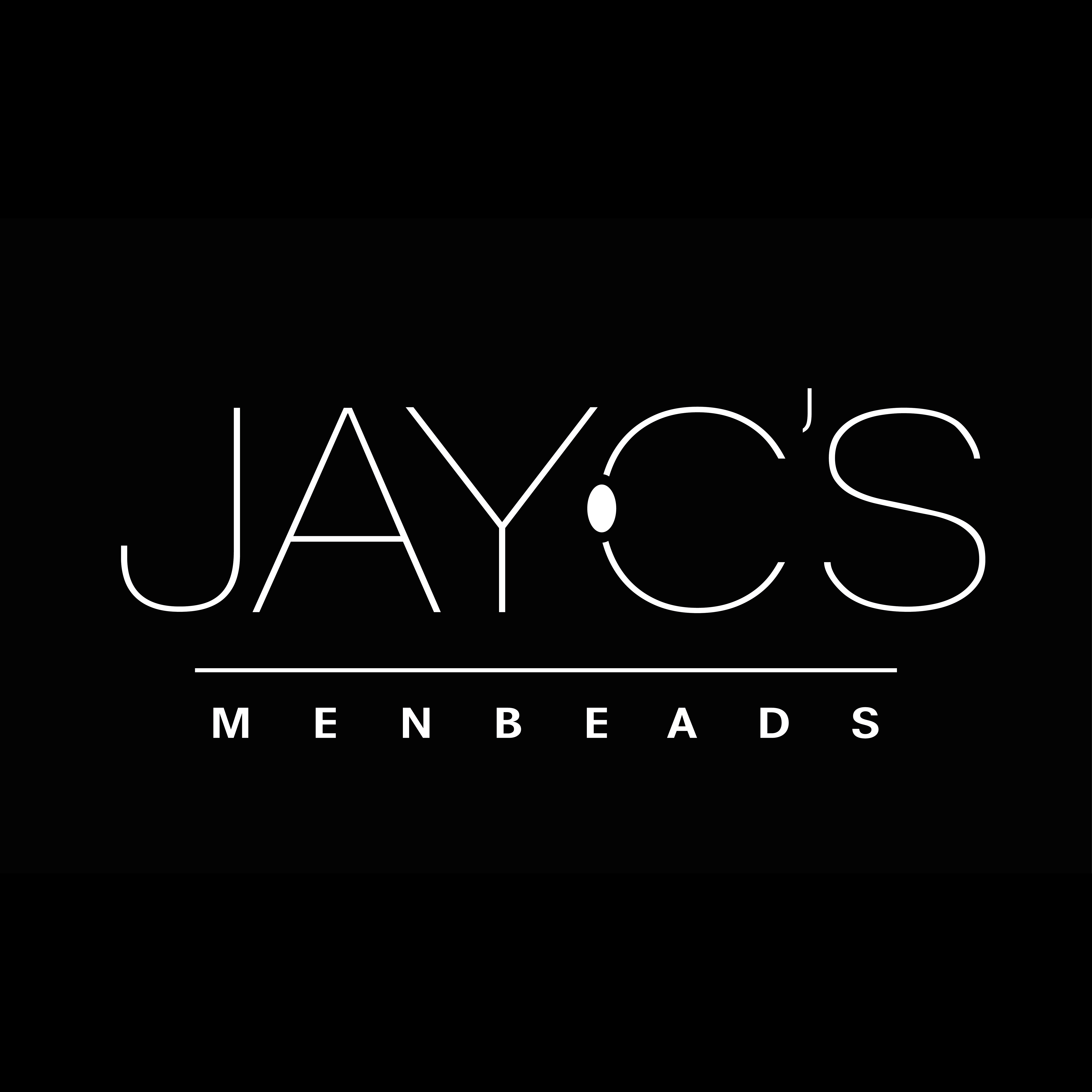 JayC's Menbeads