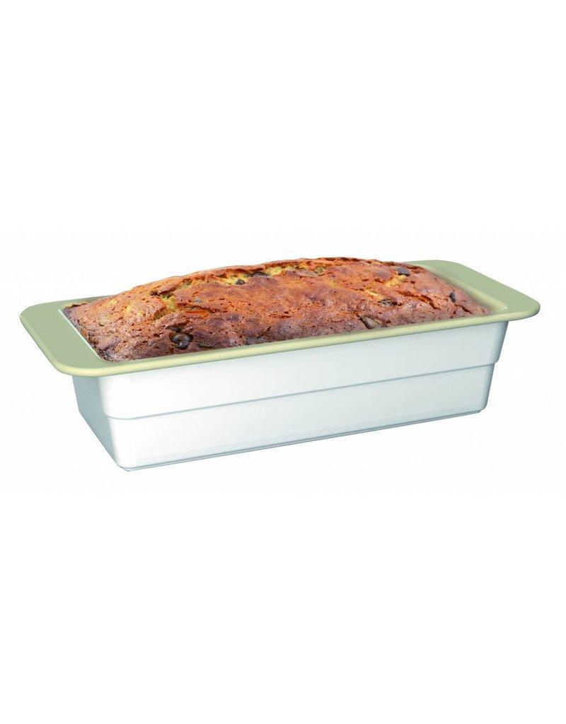 Wesco Bake'n Hot cakevorm