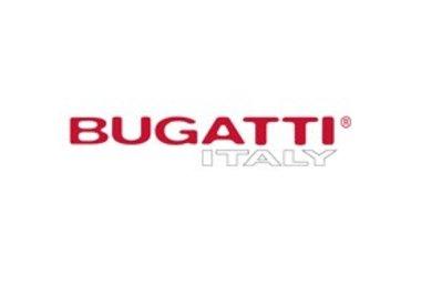 Casa Bugatti accessoires en onderdelen